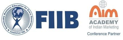 FIIB NMC